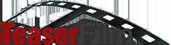 TeaserFilm