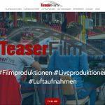 start_teaserfilm.de